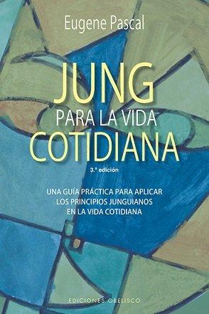 Jung para la vida cotidiana ne