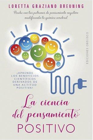 Ciencia del pensamiento positivo,la
