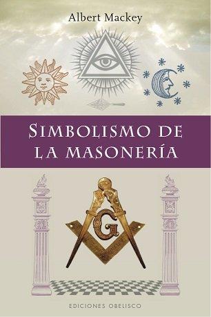 Simbolismo de la masoneria
