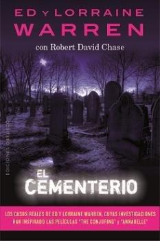 Cementerio,el