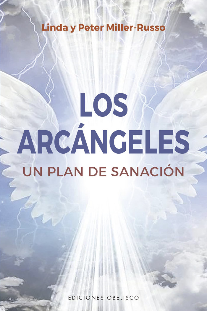 Arcangeles,los