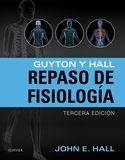 Guyton y hall. repaso de fisiologia 3 ed. 2016 r 2016