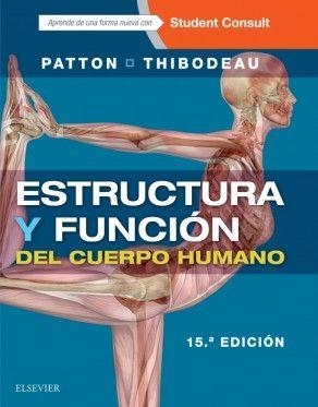 Estructura y funcion cuerpo humano 16