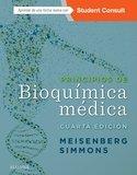 Principios de bioquimica medica 4ª ed studentconsult