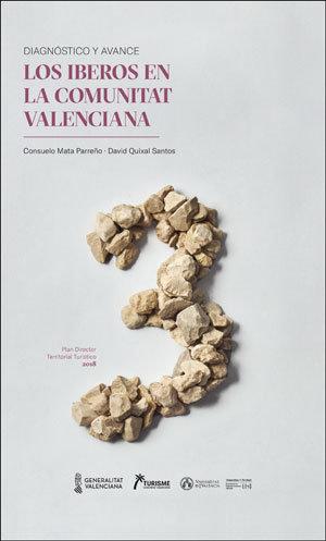 Los iberos en la comunitat valenciana
