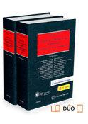 Derecho contractual comparado una perspectiva europea y tr