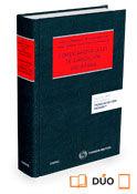 Comentarios a la ley de jurisdicción voluntaria expres