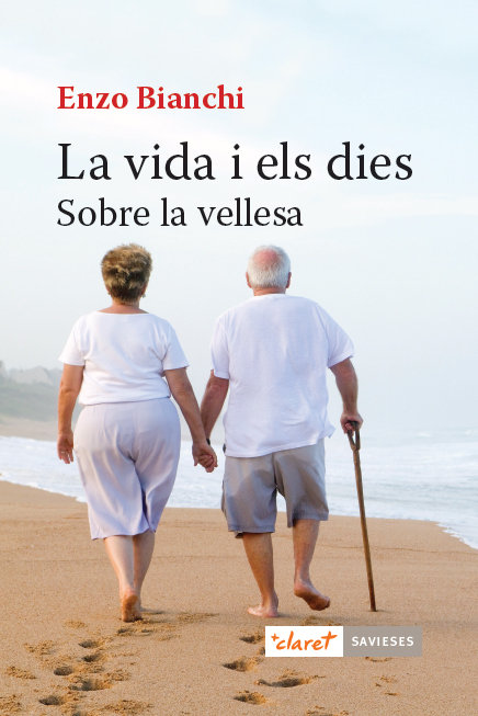 La vida i els dies