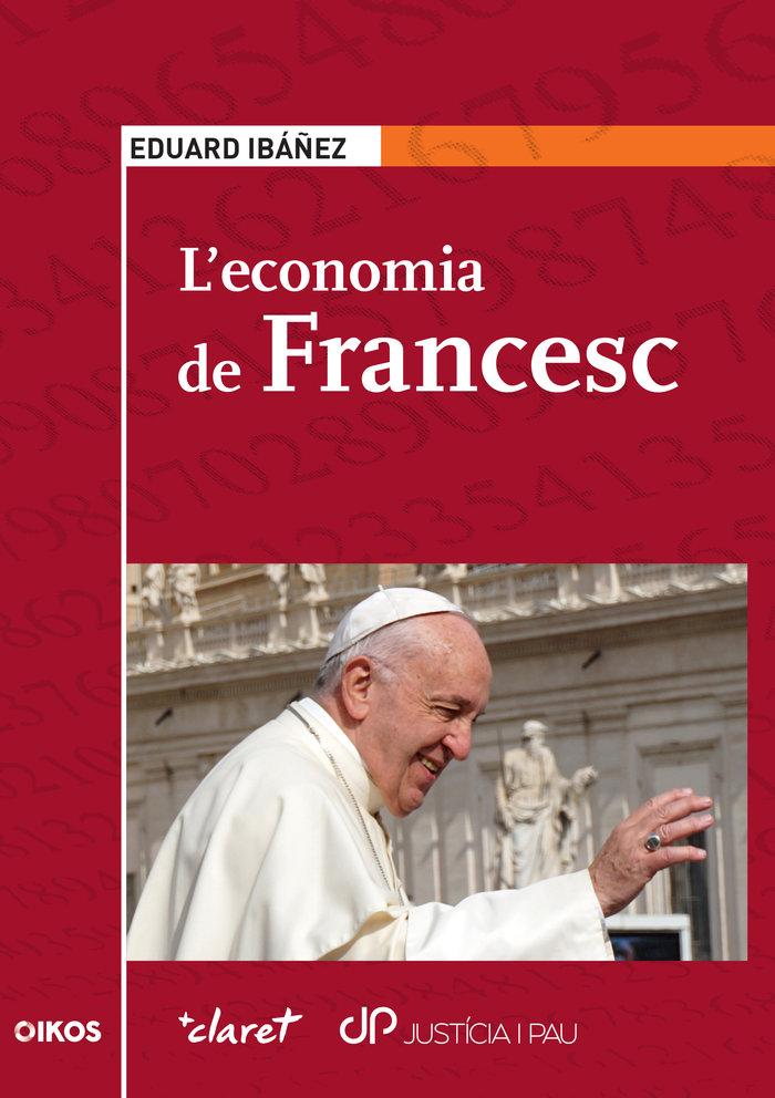 Leconomia de francesc