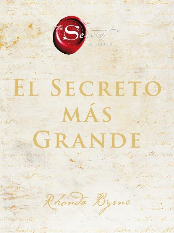 Gran secreto,el