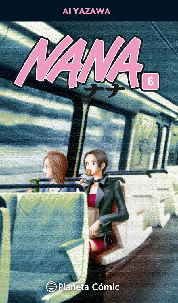 Nana 06
