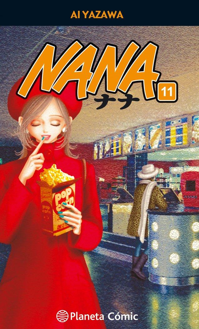 Nana 11