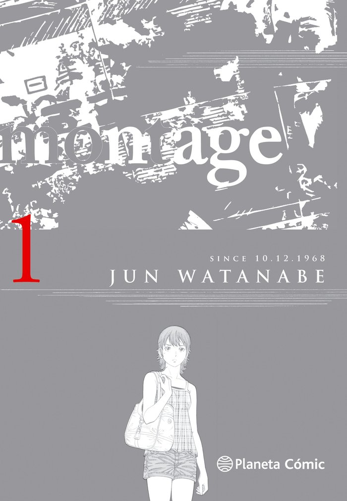 Montage 01/09