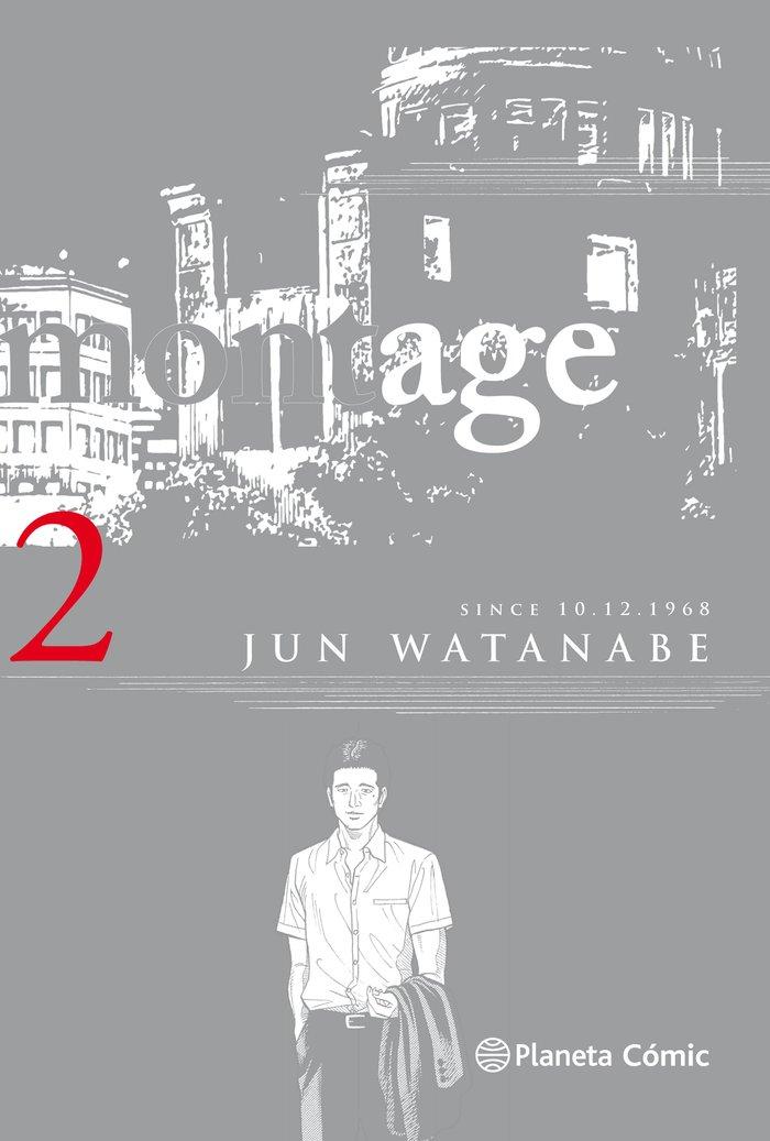 Montage n02 09