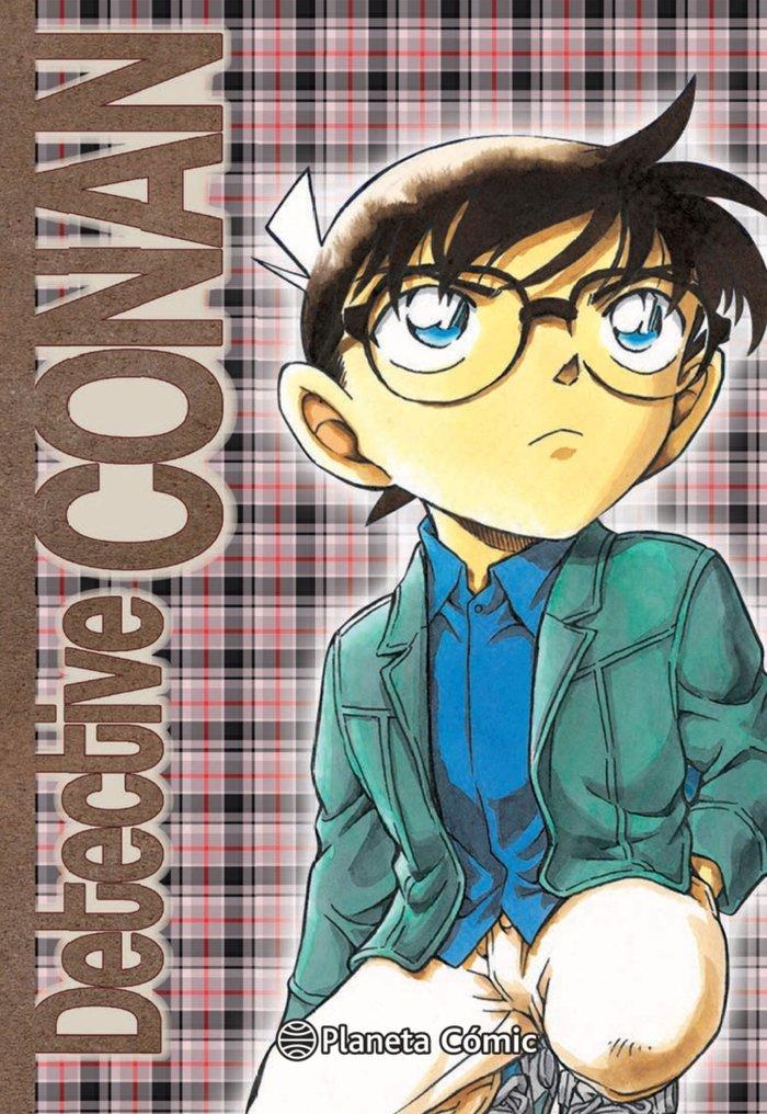 Detective conan (nueva edicion) nº 31