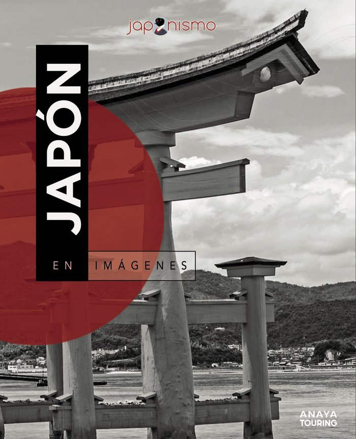 Japon en imagenes