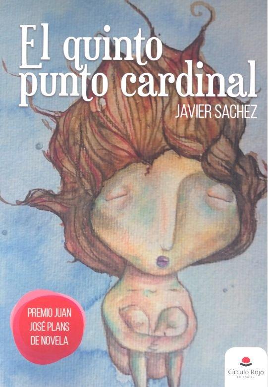 Quinto punto cardinal