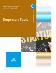 Empresa a l'aula catalan gm 18 cf