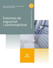 Sistemes seguretat confortabilitat gm 17 cf