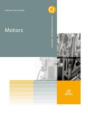 Motors catalan gm 17 cf