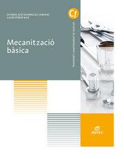 Mecanitzacio basica catalan gm 17 cf