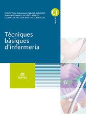 Tecniques basiques infermeria catalan gm 17 cf