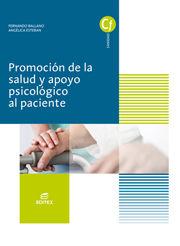 Promocion salud apoyo psicol.paciente gm 17 cf