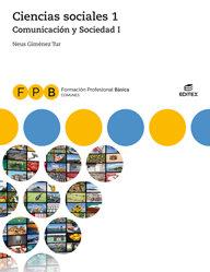 Ciencias sociales i fpb 18 comunicacion y sociedad