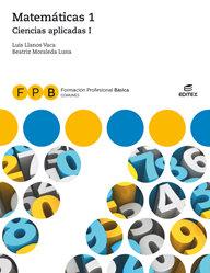 Matematicas i fpb 18