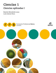 Ciencias i fpb 18