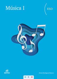 Musica i eso 19