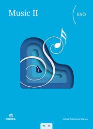 Music ii eso 19