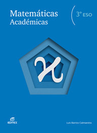 Matematicas academicas 3ºeso 19