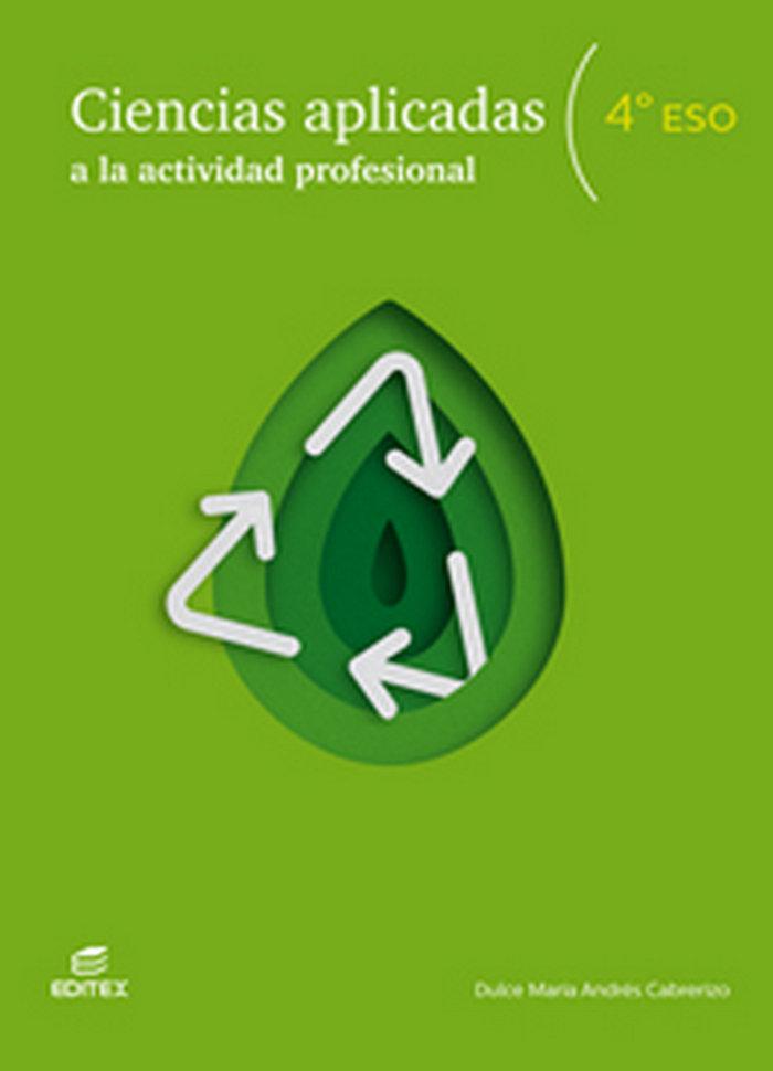 Ciencias aplic.actividad profesional 4ºeso 19