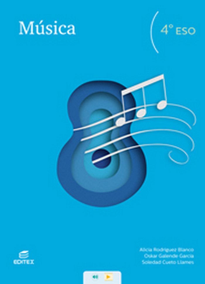 Musica 4ºeso 19