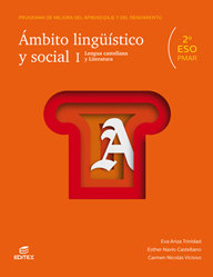 Ambito linguistico social i pmar 19