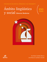 Ambito linguistico social pmar 19 hist.moderna