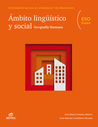 Ambito linguistico social pmar 19 geog.humana