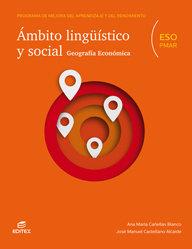 Ambito linguisti.social pmar 19 geog.economica