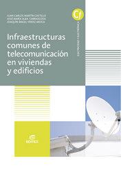 Inf.com.telecomunicaciones edificios gm cf 19