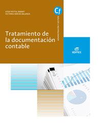 Tratamiento documentacion contable cf gm 19