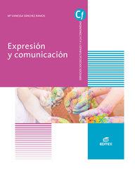 Expresion y comunicacion cf gs 19
