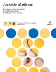 Atencion al cliente fpb 19
