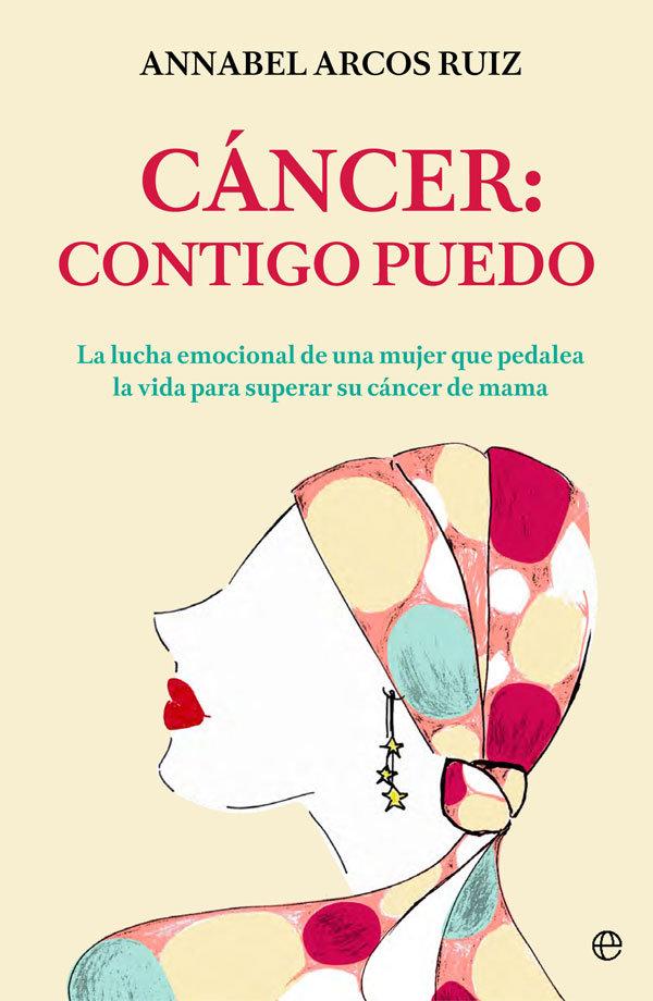 Cancer: contigo puedo