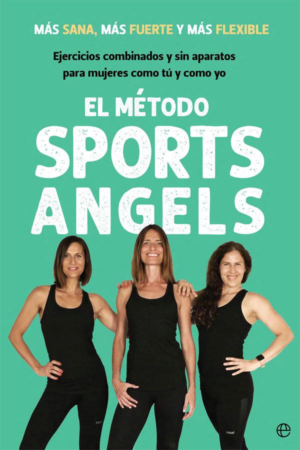 El metodo sports angels