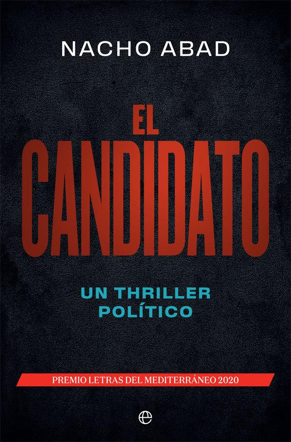 Candidato,el