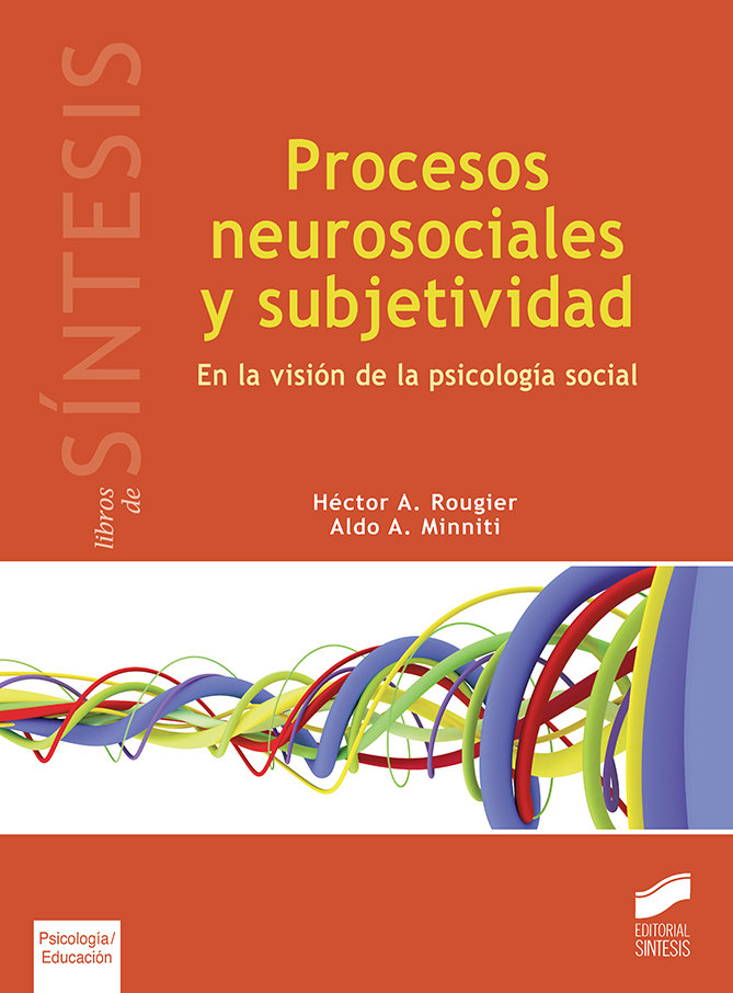 Procesos neurosociales y subjetividad