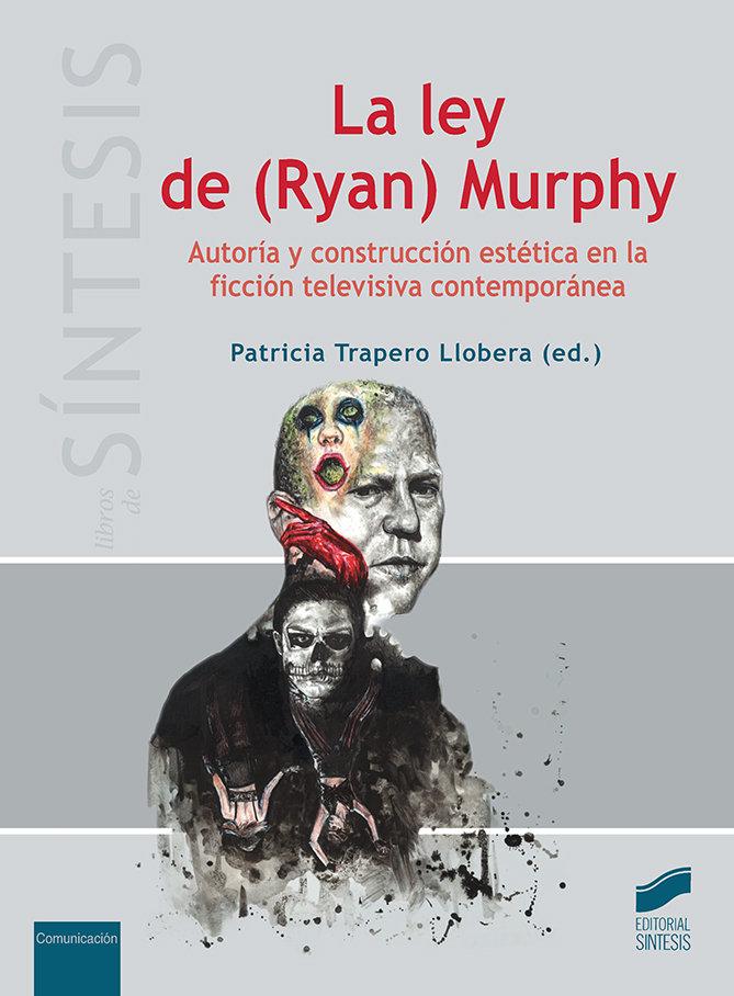 Ley de (ryan) murphy,la