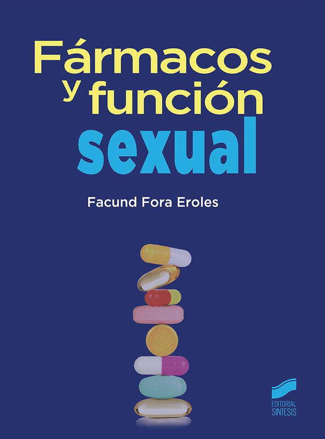 Farmacos y funcion sexual