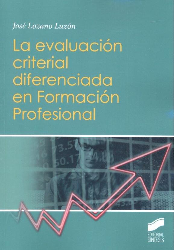 Evaluacion criterial diferencia